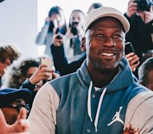 3 Michael Jordan-Endorsed Companies That Are Great Buys Even Today