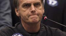 New York Times chama possível eleição de Bolsonaro de 'triste escolha'