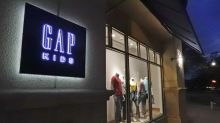 Gap, Sears hoping for a return to the golden years