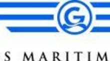 Globus Maritime Limited Announces Closing of $30.0 Million Registered Direct Offering and the Agreement to Acquire a 2011-Built Kamsarmax Dry Bulk Carrier