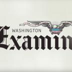 Washington Examiner Apologizes for 'Inadvertently' Plagiarizing the New York Times
