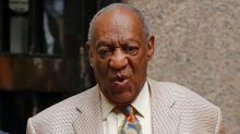 Bill Cosby: 10 jurors have been selected for upcoming criminal trial