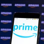 Amazon Prime Day 2021 is paused in Canada, but here's how you can still score the best deals