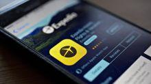 Expedia Beats Estimates With Travel Demand 'Roaring Back'