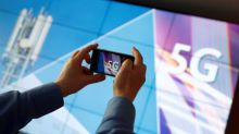 Leilão de frequências 5G na Alemanha já dura mais de um mês
