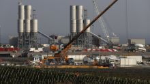 ABB wins $130 million order for Hinkley Point nuclear plant in UK