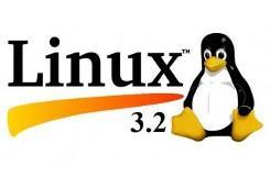 Linux kernel hits version 3.2, plenty of power-saving features in tow
