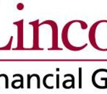 Lincoln Financial Group to Participate in the Goldman Sachs Virtual U.S. Financial Services Conference