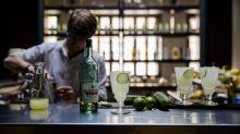 It's Monkey Gin Versus Geopolitics at Pernod