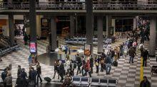 Companhia aérea de baixo custo argentina recebe aval para operar no Brasil