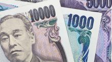 USD/JPY Fundamental Daily Forecast – Pressured by Lower Treasury Yields, Drop in Risk Appetite