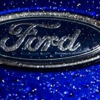 More than 500K Ford pickups recalled over post-crash interior fire risk