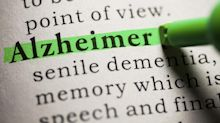 Amid switch to fighting Alzheimer's, Pain Therapeutics brings in millions in new funding