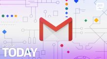 Gmail's big redesign | Engadget Today