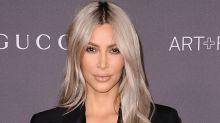 Prime Day 2019: Grab Kim Kardashian's favorite book on sale