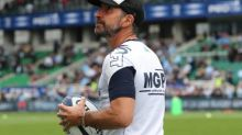 Rugby - Pro D2 - Soyaux-Angoulême : Vincent Etcheto sera consultant