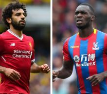 Liverpool vs Crystal Palace, Premier League - what time does the match start, what TV channel and what are the latest odds?