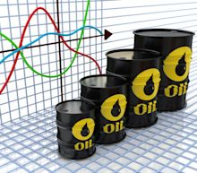 Crude Oil Price Forecast – Crude Oil Markets Continue to Press Resistance