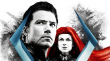 First full trailer for Marvel's Inhumans lands online