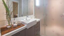 7 banheiros modernos e maravilhosos para se inspirar