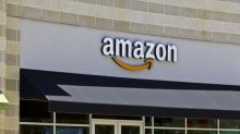 Amazon (AMZN) to Expand Cashierless 'Go' Stores in Chicago