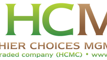 Healthier Choices Management Corp. Reports The First Quarter 2021 Financial Results
