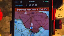 Uber and Lyft have long said they pay drivers fairly, but they haven't shared all the data that could prove it