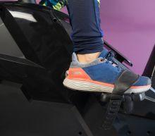 Better Buy: Nike vs. Peloton Interactive