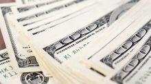 Dovish Fed Minutes Sink Dollar, Boost Aussie, Kiwi and Yen