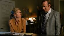 'Better Call Saul' Boss Talks AMC Show's Future: 'We're Closer to the End'