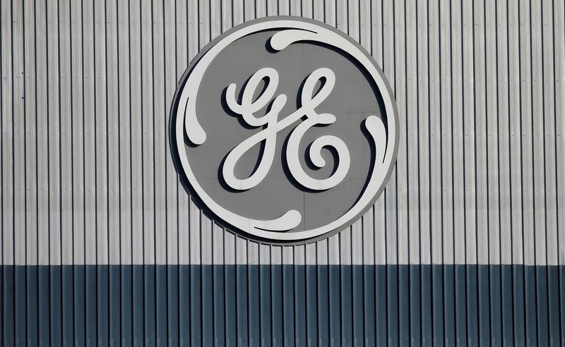 Ge Digital Layoffs >> Ge Says French Plant Set For Layoffs Will Not Close Down