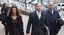 El juicio de Diana Quer se retoma con el nuevo intento de formación de jurado