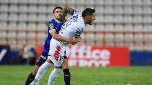 El uruguayo Pezzolano asegura que Pachuca aspira a más que un quinto lugar