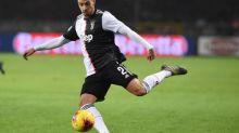 Foot - Transferts - Transferts: l'OL attend Mattia De Sciglio... et Djamel Benlamri?
