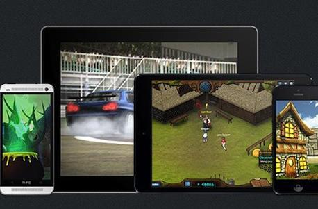 Google helps devs create cross-platform Android and iOS multiplayer games