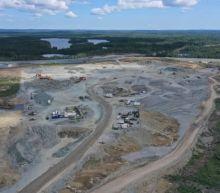 IAMGOLD présente une mise à jour trimestrielle sur la progression du projet Côté Gold