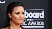Demi Lovato apologizes amid backlash over Israel trip: 'I'm sorry if I've hurt or offended anyone'