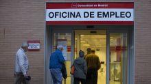 ¿Qué pasa con el trabajo en España? El 56% de las empresas asegura que no cubre sus vacantes