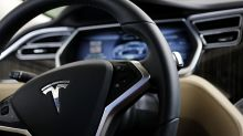 Today's charts: what to expect from Tesla, Facebook, Qualcomm and GoPro earnings