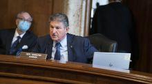 House Set to Pass Stimulus as Minimum-Wage Hike Dealt Blow
