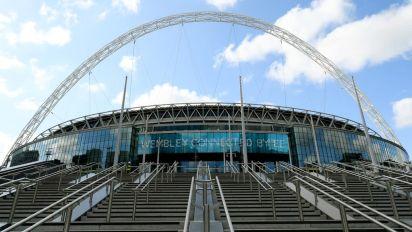 Leicester City vs Southampton: FA Cup semi-final prediction, TV channel, live stream, team news, h2h, odds