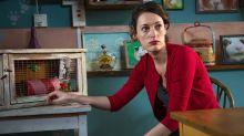 5 mulheres protagonistas de séries mais incríveis da década