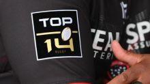 Rugby - Coronavirus - Top14/Pro D2: la LNR dévoile son protocole Covid-19