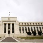 No turning back after central bankers' 'seismic' stimulus shift