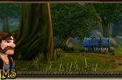 Free realm transfers available for select EU realms