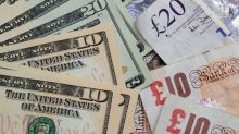 GBP/USD Weekly Price Forecast – British Pound Goes Back and Forth