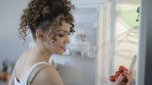 Los mejores refrigeradores que puedes comprar este 2021
