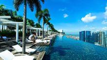 5 espectaculares terrazas de hoteles