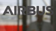 Macquarie Finance orders 20 Airbus A320neo jets