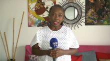 """""""J'ai mal à ma France"""" : Danièle Obono répond à Valeurs Actuelles après leur """"souillure"""""""